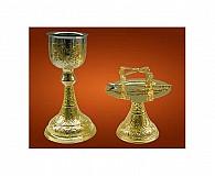 Sfinte Vase-Obiecte de cult