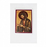 Iconita Sf. Ioan Botezatorul