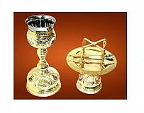 Sfinte Vase cu Iconita